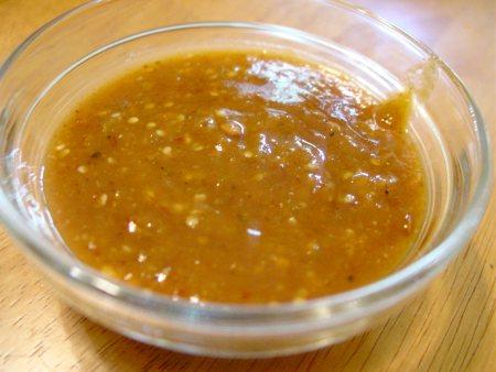 Chipotle Tomatillo Salsa Recipes — Dishmaps